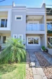 Casa à venda com 3 dormitórios em Hípica, Porto alegre cod:LU431611