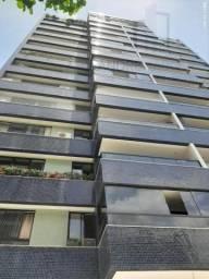 Apartamento para Venda em Salvador, Pituba, 4 dormitórios, 2 suítes, 3 banheiros, 2 vagas