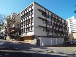Apartamento para alugar com 2 dormitórios em Centro, Florianopolis cod:00142.002