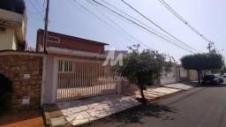 Casa à venda com 4 dormitórios em Ribeirania, Ribeirao preto cod:24964