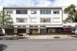 Apartamento para alugar com 2 dormitórios em Camaquã, Porto alegre cod:LU431534
