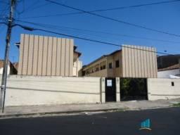 Apartamento residencial para locação, Manuel Sátiro, Fortaleza - AP1294.