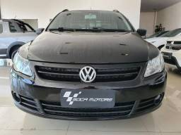 SAVEIRO 2011/2011 1.6 MI TROOPER CE 8V FLEX 2P MANUAL G.V
