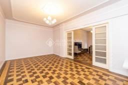 Apartamento para alugar com 3 dormitórios em Independência, Porto alegre cod:323928