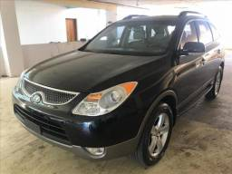 Hyundai Vera Cruz 3.8 Gls 4wd 4x4 v6 24v