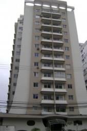 Apartamento para alugar com 1 dormitórios em Centro, Florianópolis cod:1622