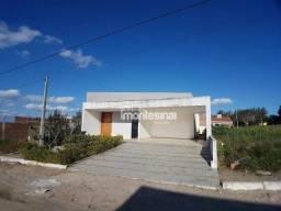 Casa com 3 dormitórios para alugar, 166 m² por R$ 1.500,00/mês - Residencial Valle Verde -