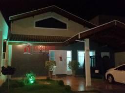 Casa em Condomínio para Venda em Centro Tremembé-SP