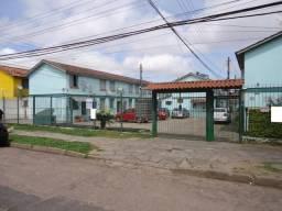 Casa para alugar com 2 dormitórios em Vila nova, Porto alegre cod:2068-L