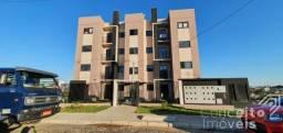 Apartamento para alugar com 2 dormitórios em Chapada, Ponta grossa cod:392301.001