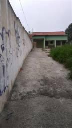 Terreno para aluguel, Baeta Neves - São Bernardo do Campo/SP
