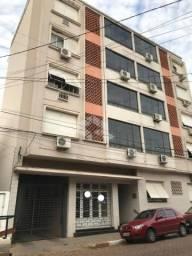 Apartamento para alugar com 3 dormitórios em , cod:I-026350