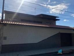 Casa à venda, 456 m² por R$ 800.000,00 - Vila Velha - Fortaleza/CE