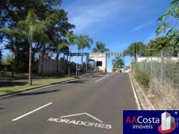 Apartamento para alugar com 1 dormitórios em Vila santa cruz, Franca cod:I06038