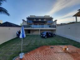 Casa para Temporada em Guarapari, Setiba, 5 dormitórios, 3 suítes, 4 banheiros, 10 vagas