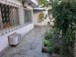 Casa de condomínio à venda com 3 dormitórios em Taquara, Rio de janeiro cod:881800