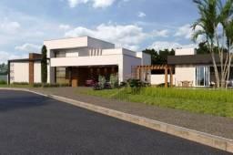 Casa à venda e permuta, com 4 Suítes e Edícula , 445 m² por R$ 1.300.000 - Cond. Araucária