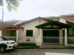 Casa para alugar com 4 dormitórios em Itoupava central, Blumenau cod:2415-L