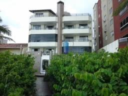 Apartamento a beira mar em Itapema, 300m² de lazer.
