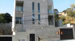 Apartamento com 3 quartos no CONDOMINIO ORQUÍDEAS - ALTEROSAS - Bairro Jardim das Altero