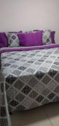 Cobre leito de camas