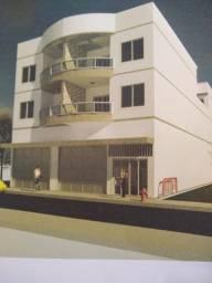 Apartamento 2 quartos c/suíte barra de São João -RJ