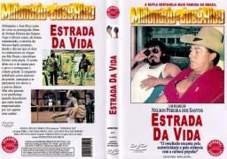Milionário & José Rico - Estrada da Vida + Sonhei Com Você