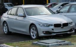 BMW320KitSerieM13/14