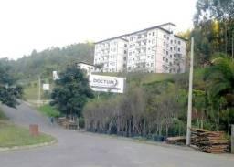 Apartamento para alugar em Santa Isabel - Domingos Martins