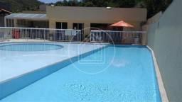 Apartamento à venda com 2 dormitórios em Maria paula, São gonçalo cod:868249