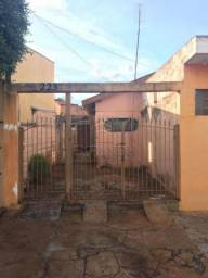 Casa para alugar com 3 dormitórios cod:L3191