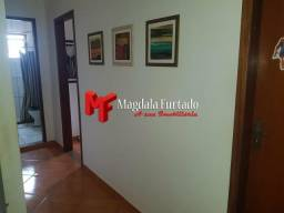 Tá Cód 4066 excelente casa em Tamoios, Unamar, Cabo Frio