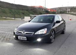 Honda Accord LX 2.0, 2006 - 2006