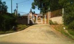 Sítio à venda com 3 dormitórios em Hípica, Porto alegre cod:MI17859