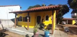 Pronto para Morar, Casa Colonial a Venda Praia Linda, São Pedro da Aldeia - RJ