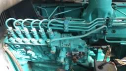Gerador 360 kVA