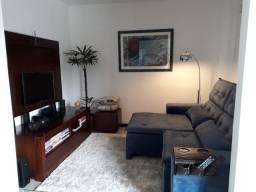 Apartamento Duplex - 3 qtos (1 suíte) - Quarteirão Ingelhein - Próximo ao Centro
