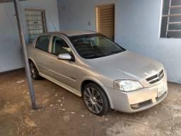 Astra sedan 2004 mod 5