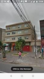 Apartamento 1d