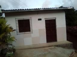 Vende ou troca duas casas