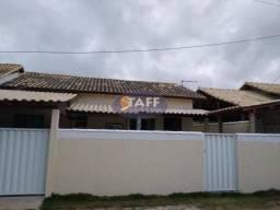 @RE@Linda casa 3 quartos s/1 suite,condomínio lado praia R$150.000 em Unamar -Cabo Frio!!