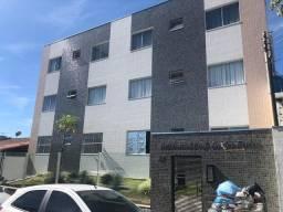 Apartamento Quarto e Sala em Lavras próximo à UNILAVRAS