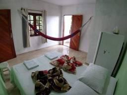 Suites em Guaramiranga