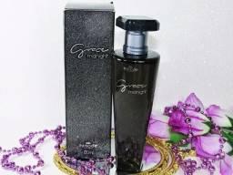 Perfumes aLinha Grace
