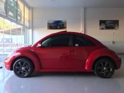 New Beetle 2007