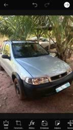 Vende-se FIAT Estrada
