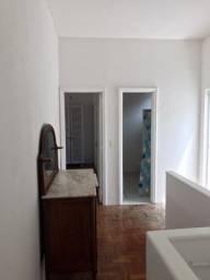 Casa na Gávea para aluguel são ,3 quartos e 2 vagas