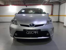 Toyota Prius 1.8 16v Híbrido 2015