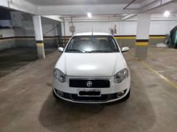 Fiat Palio 1.8 completo 2010