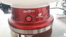 Máquina de Algodão Doce Cottonpop BMA01 (127V)
